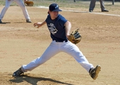 FUNdamentals of Pitching DVD