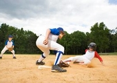 FUNdamentals of Baserunning video (QuickStream – instant delivery)