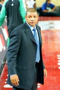 Doc_Rivers_1